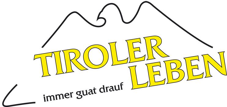 Tiroler Leben
